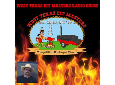 West Texas Api