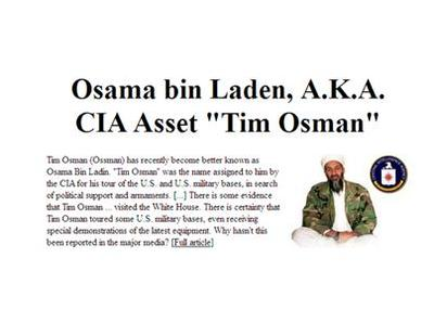 Truth Talk 55 Osama Bin Laden Tim Osman Seal Team 6 Cia 08 21 By Network Radio0 Podcasting Military bases, even receiving special demonstrations of the latest equipment. truth talk 55 osama bin laden tim