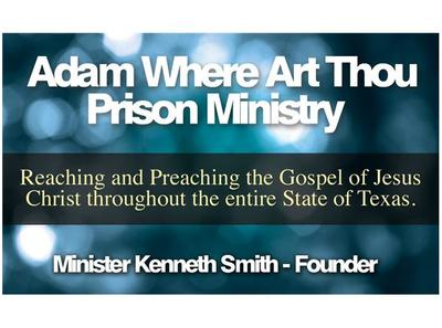 My Gospel Soul Radio With Pastor J 02/16 by Jennice Jackson