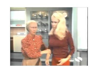 Joi Lansing A Body To Die For With Alexis Hunter 10 04