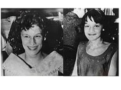 Grimes Sisters Murder Investigation Profile Where Are
