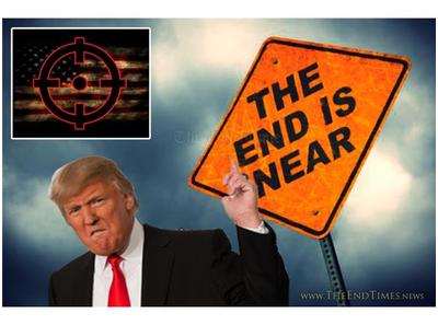 Donald Trump has won the election! Whats next? 11/13 by A voice in