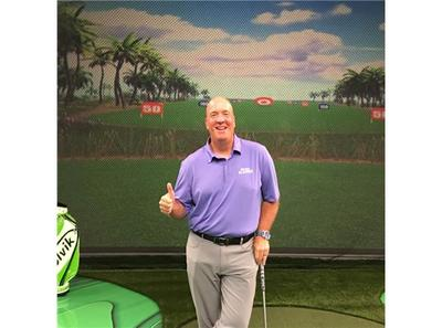 Top Instructors Dave Stockton Jr Katherine Roberts Brian Jacobs 08 15 By Next On The Tee Golf