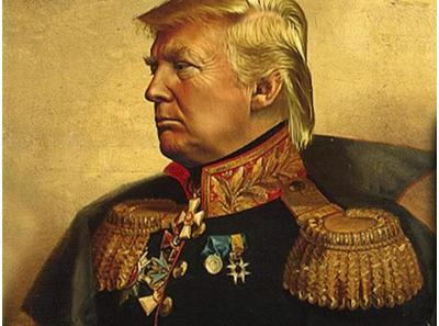 Knights Of Malta And The Trump Connection 01 30 By Tin