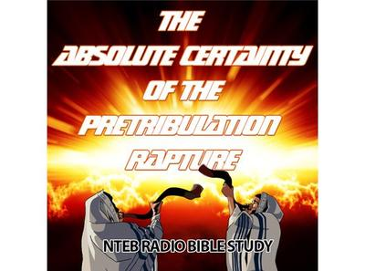 The Absolute 100 Certainty Of The Pretribulation Rapture Of The Church 09 04 By Nteb Gospel Radio Broadcast The Bible Nteb.no is tracked by us since october, 2018. blog talk radio