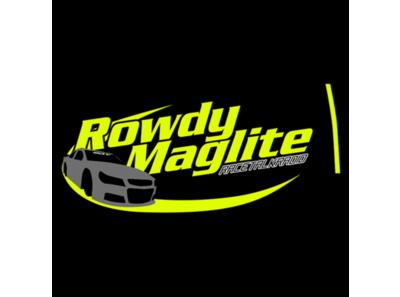 Hot Pass Racing Network Online Radio | BlogTalkRadio