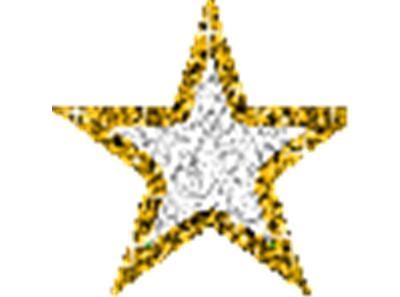 Видео добрым, анимация картинки звездочки