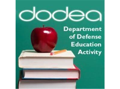 DoDEA School Talk Online Radio | BlogTalkRadio