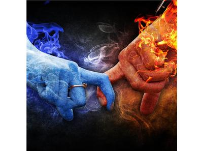 Twin Flame Radio Online Radio | BlogTalkRadio