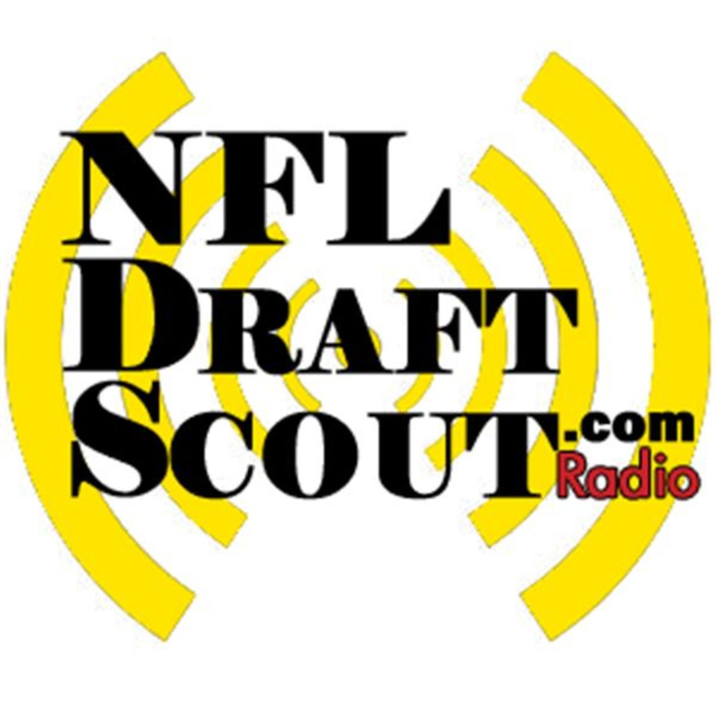 NFLDraftScout.com Radio