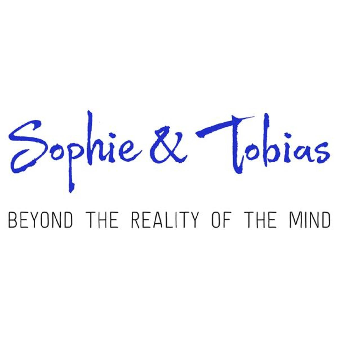 Sophie & Tobias: Beyond the Reality of the Mind
