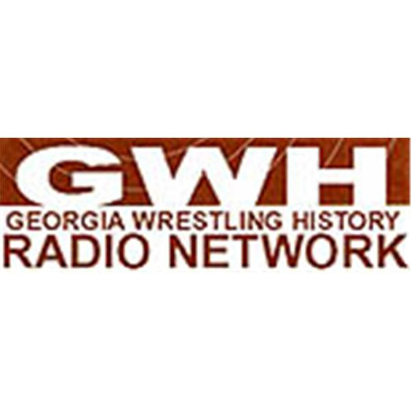 GWH Radio Network