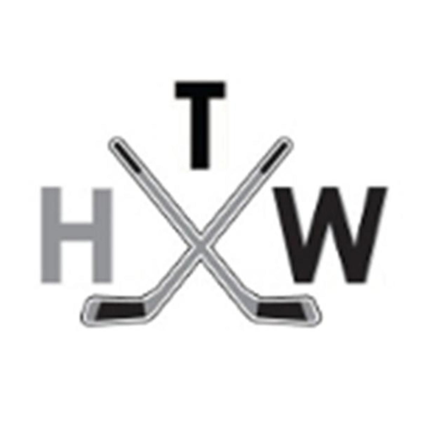 The Hockey Writers Live