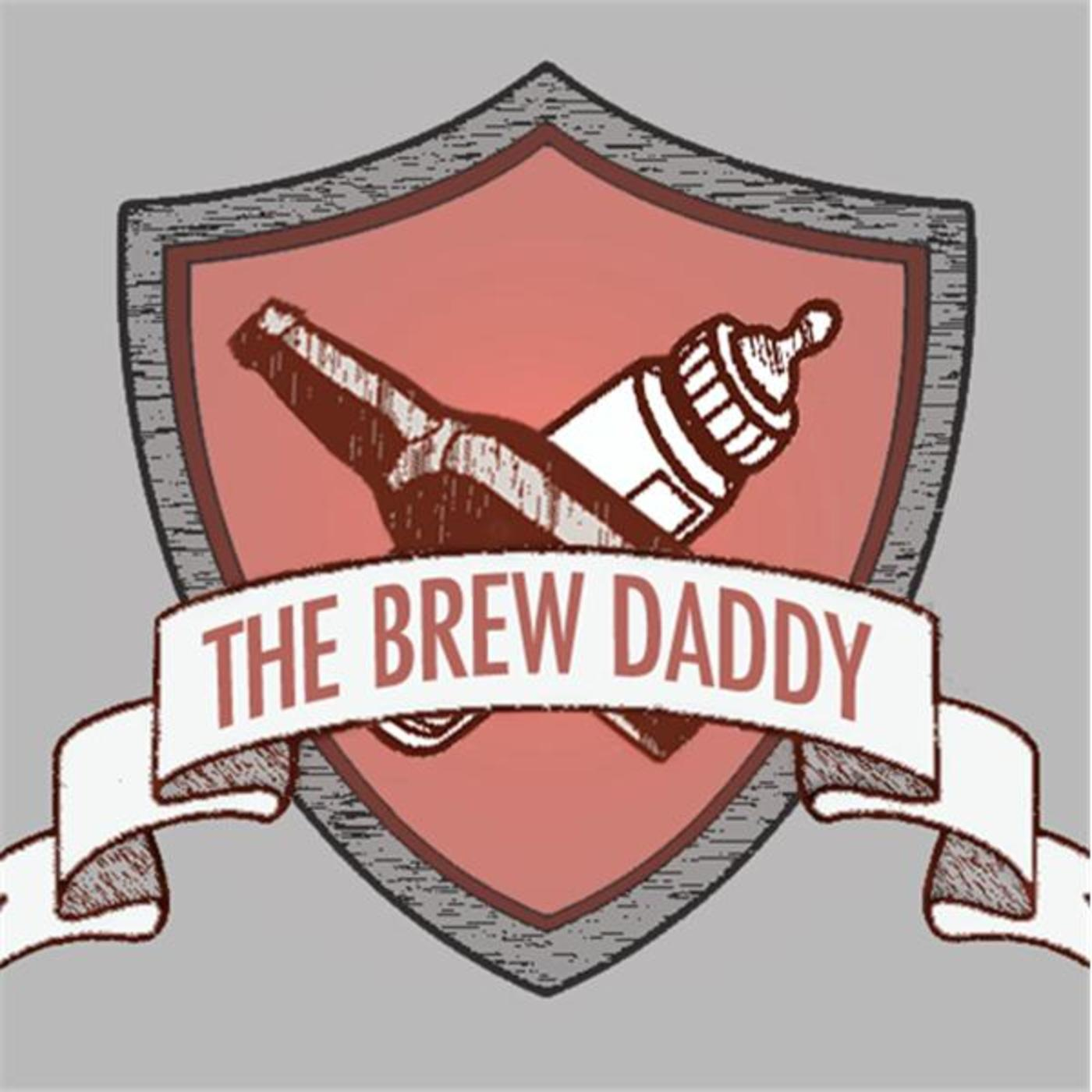 The Brew Daddy