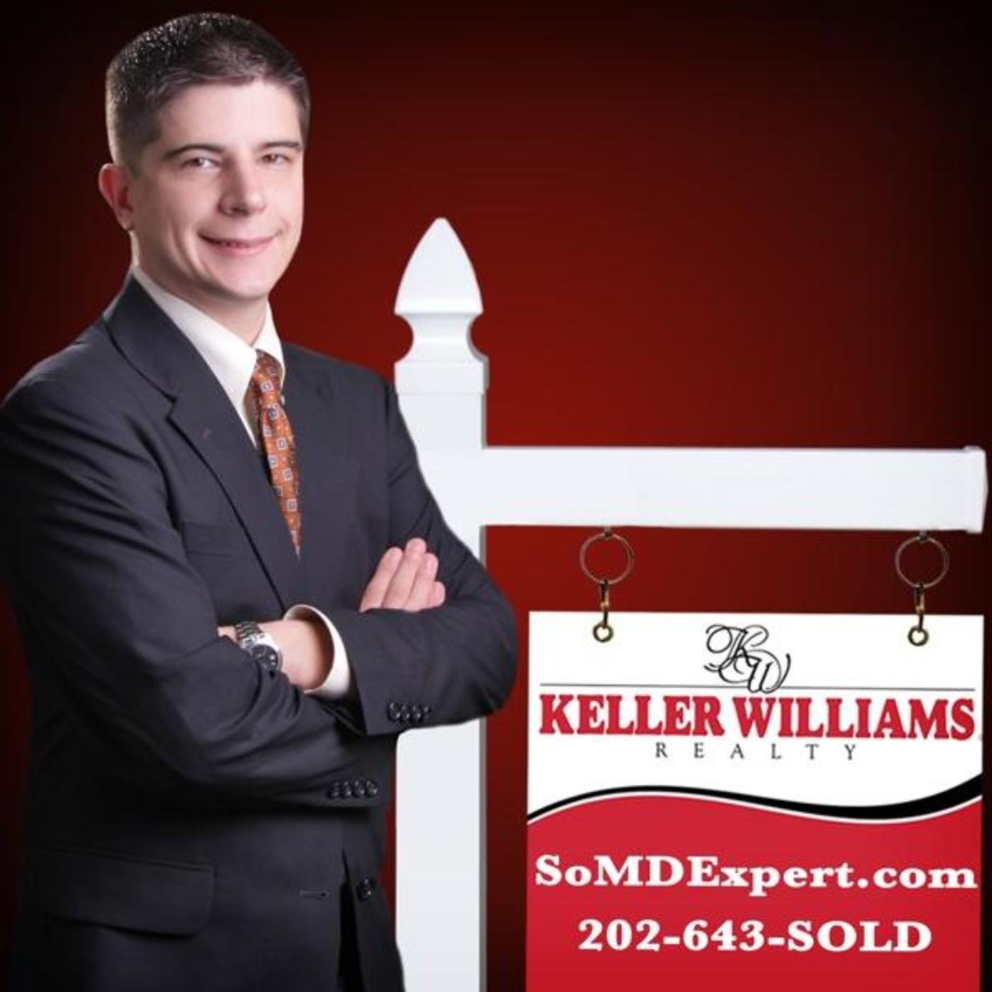 Southern Maryland Realty Radio