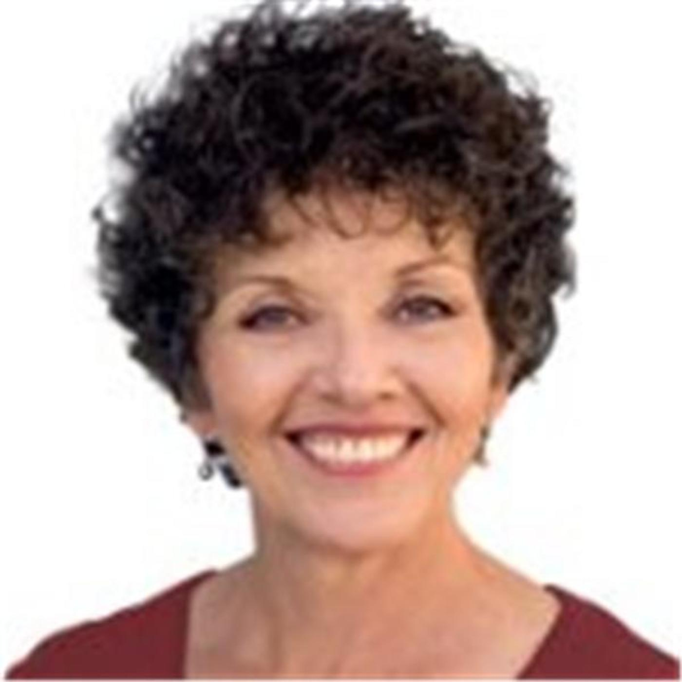 Confident Speaking with Janet Hilts