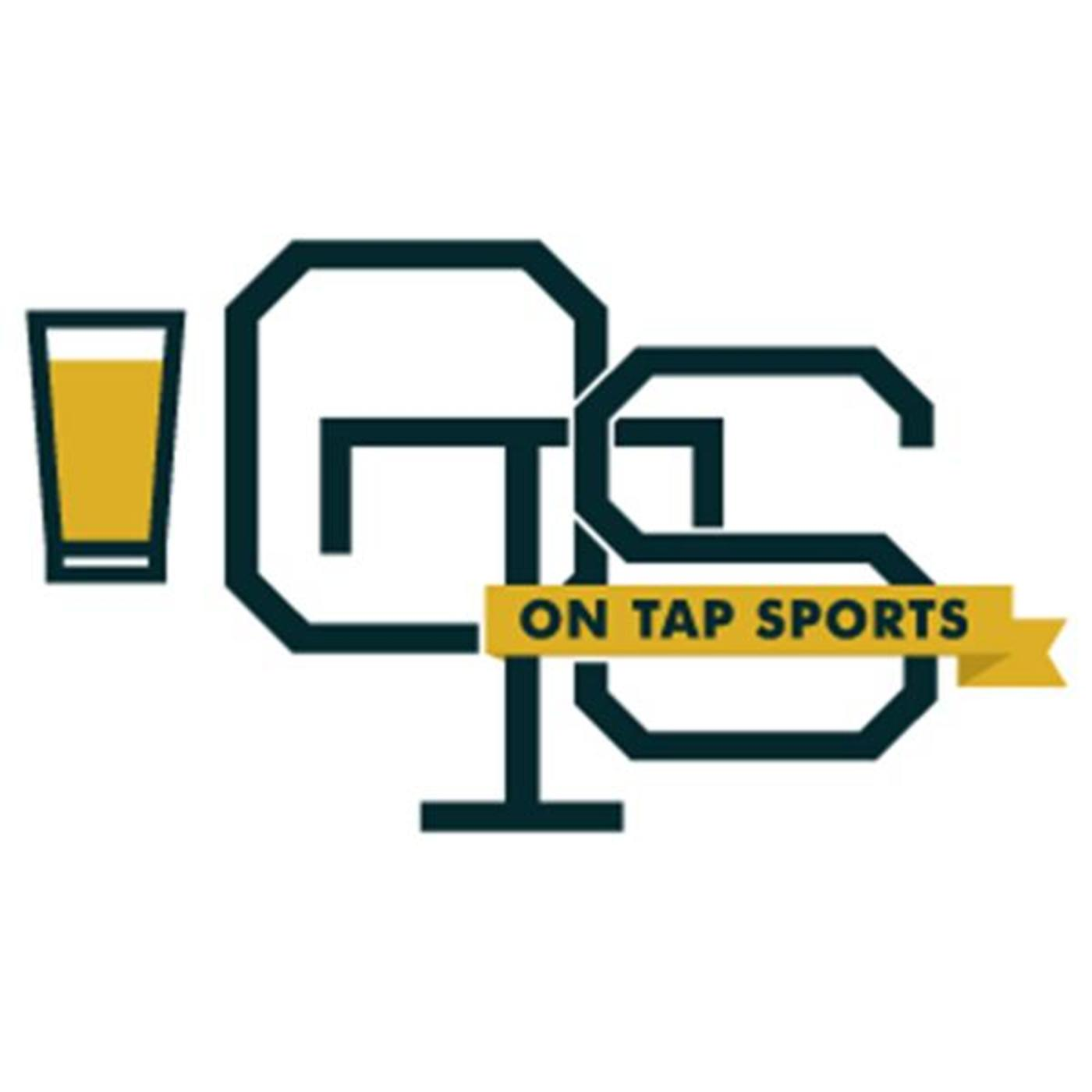 On Tap Sports