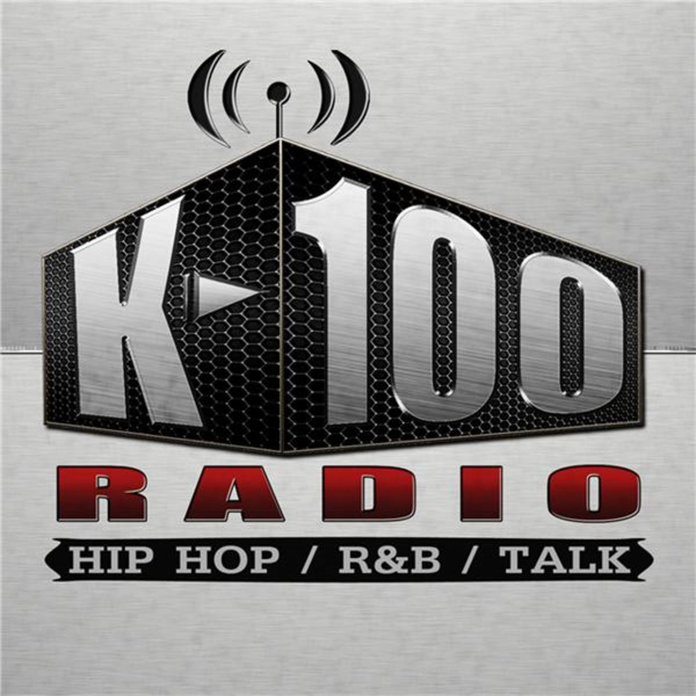 K-100 RADIO: MUSIC | COMEDY | TALK