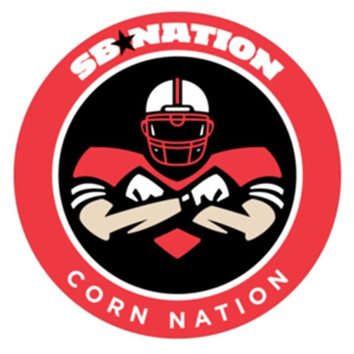 Corn Nation Live