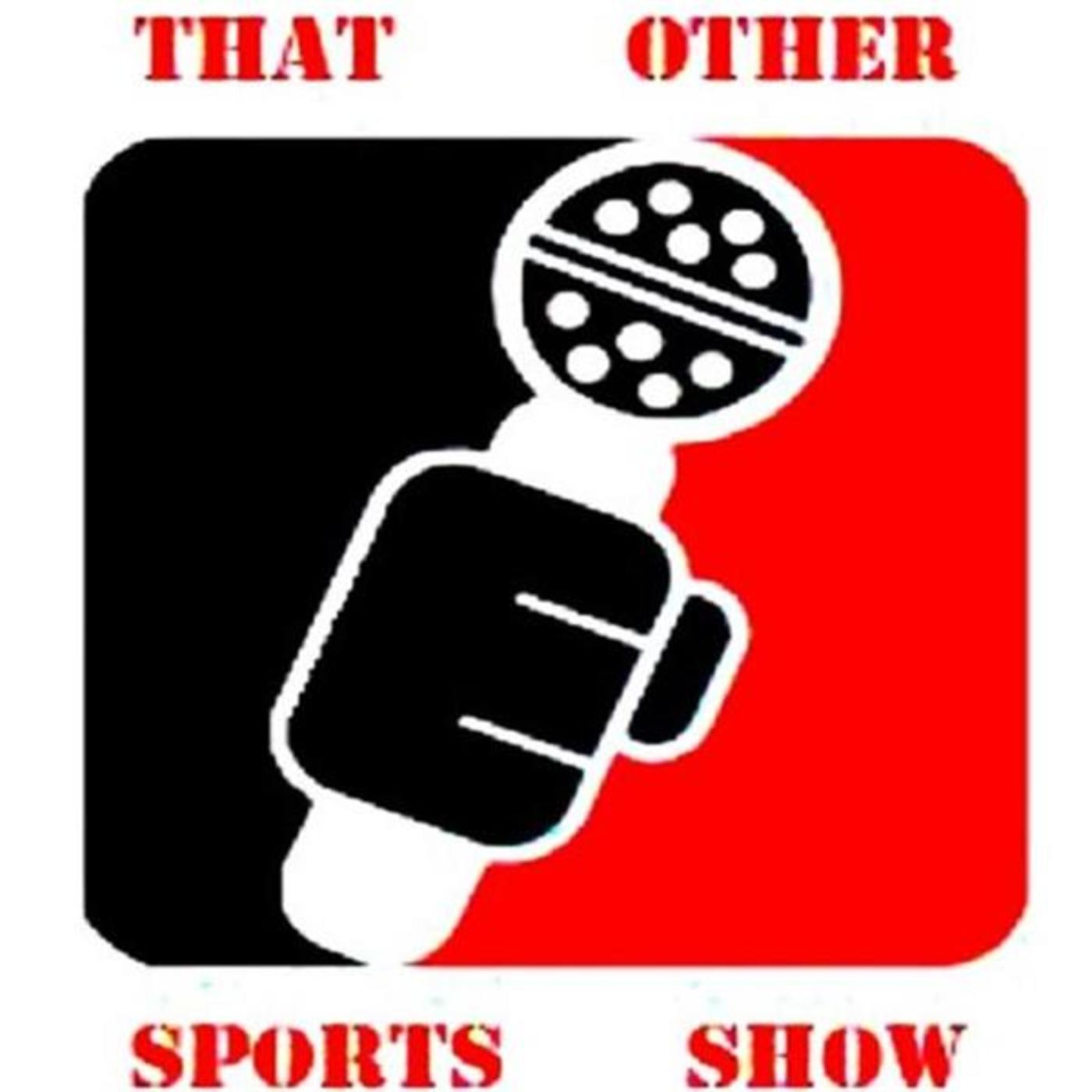 That Other Sports Show
