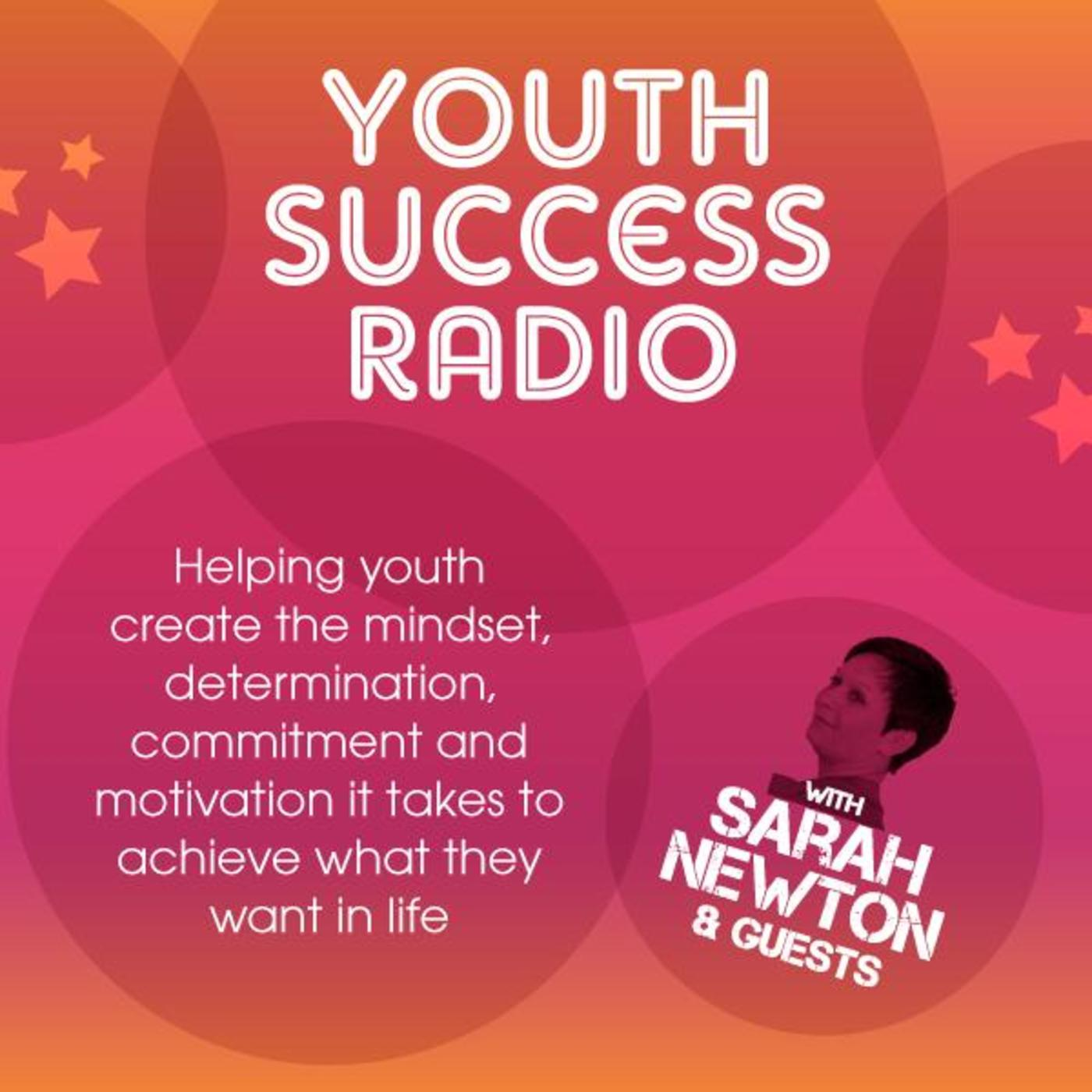 Youth Success Radio