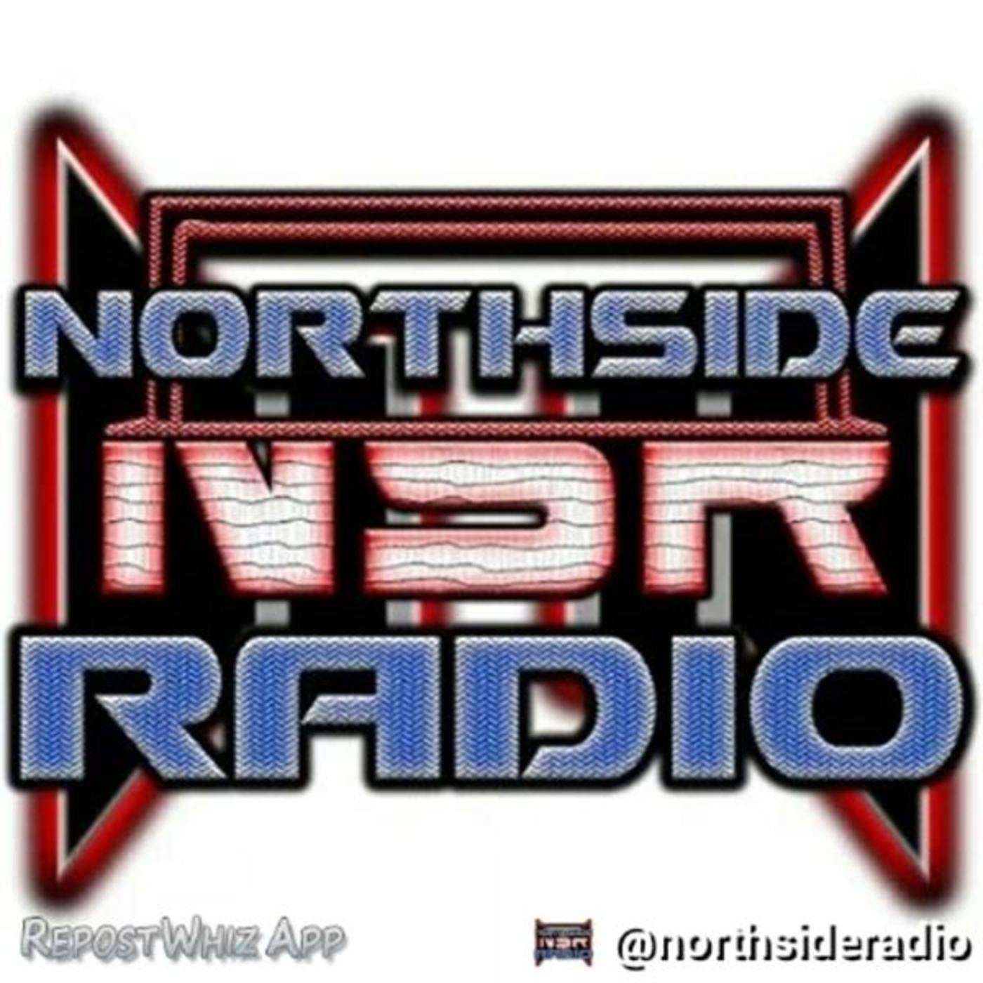 NORTHSIDE RADIO