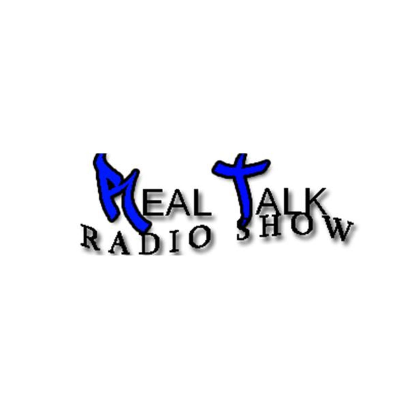 Real Talk Radio Show