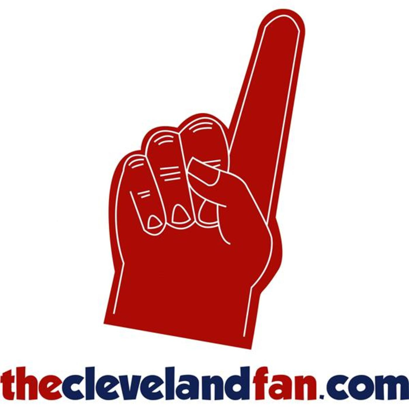 The Cleveland Fan Live