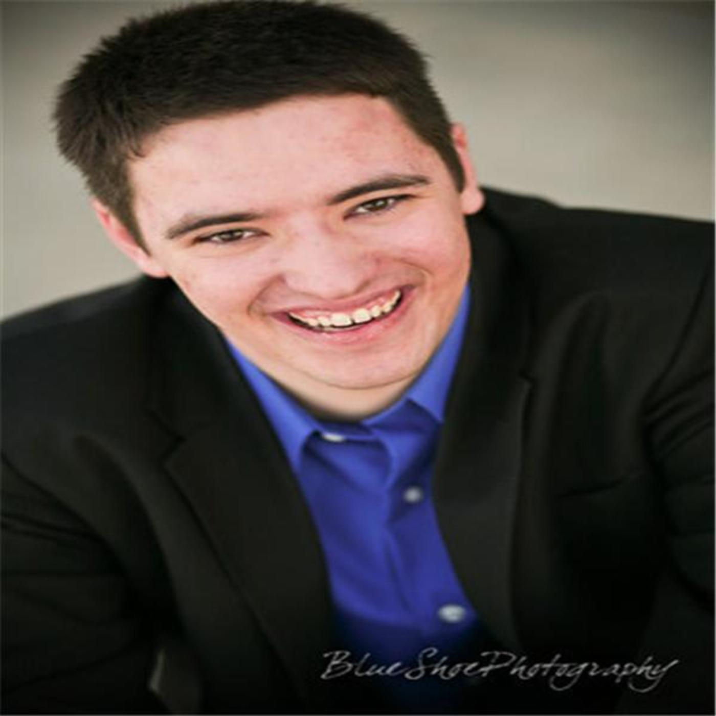 Paul Counts - SEO & Internet Business Consultant