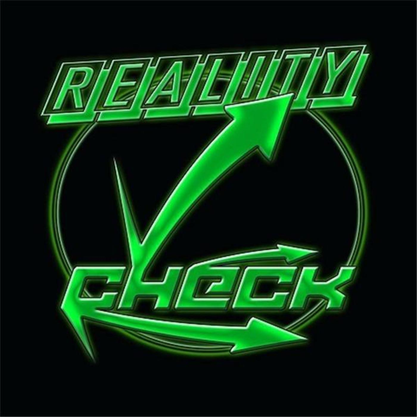 Reality Check Network
