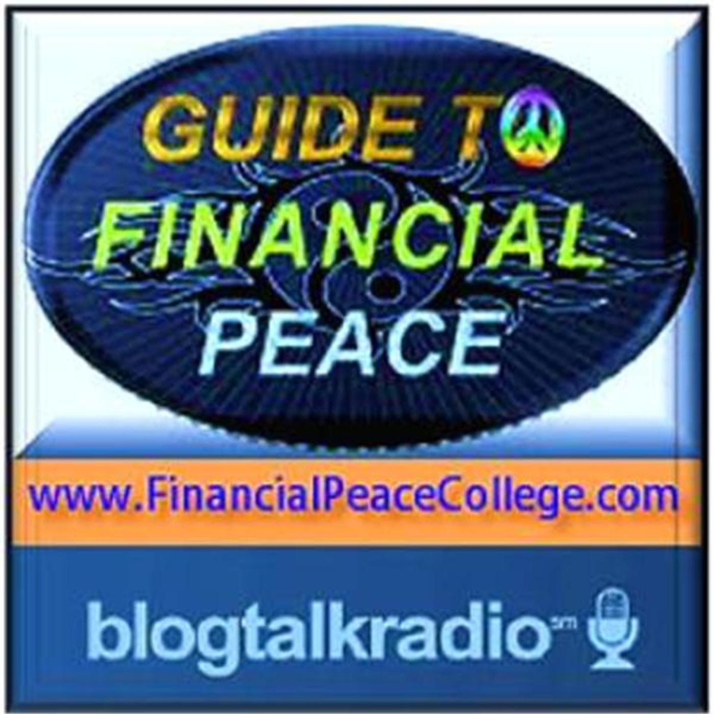 Guide to Financial Peace