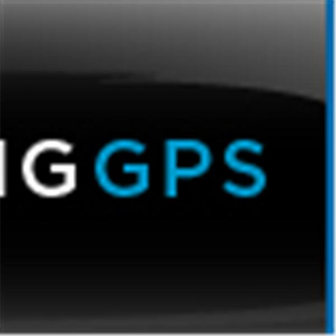 GamblingGPS.com Podcast