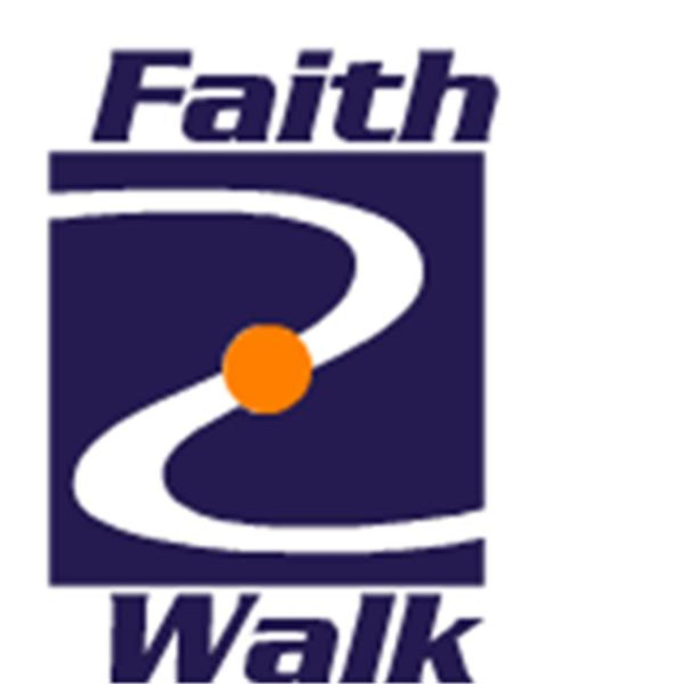 Faith Walk