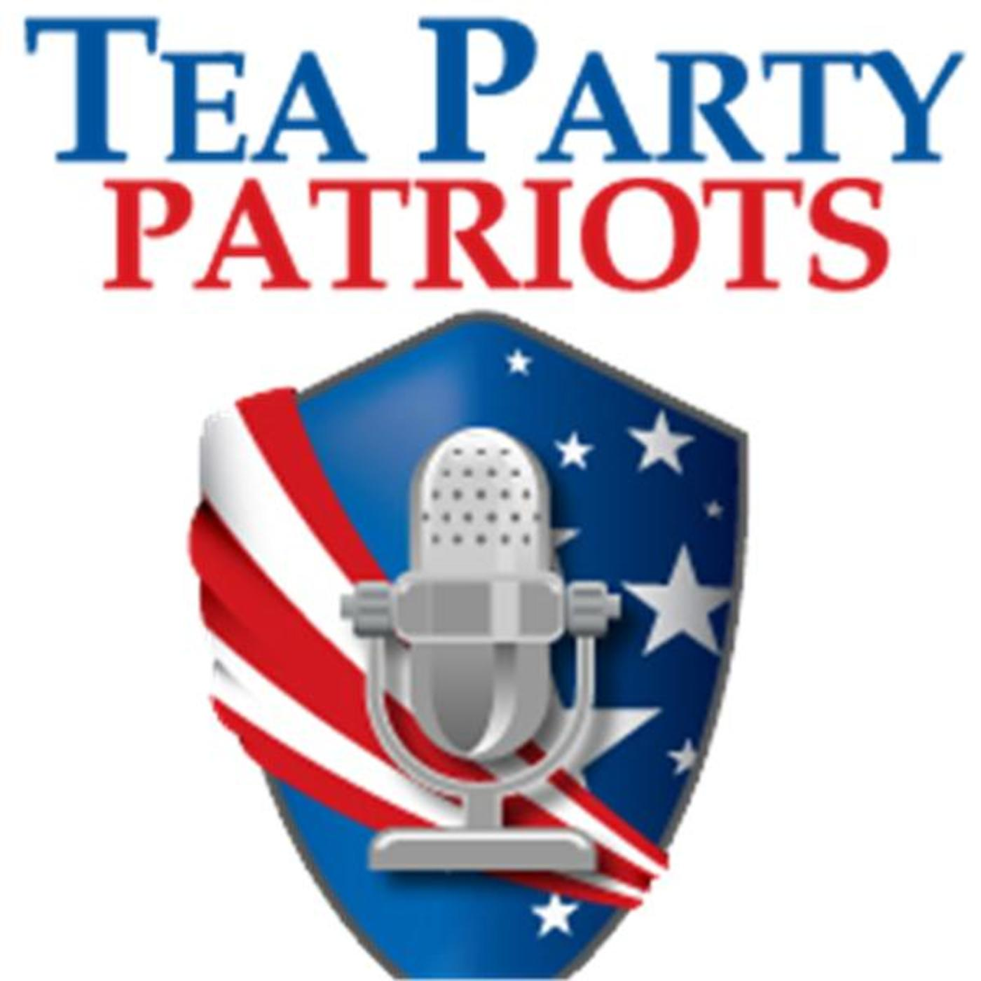 Tea Party Radio