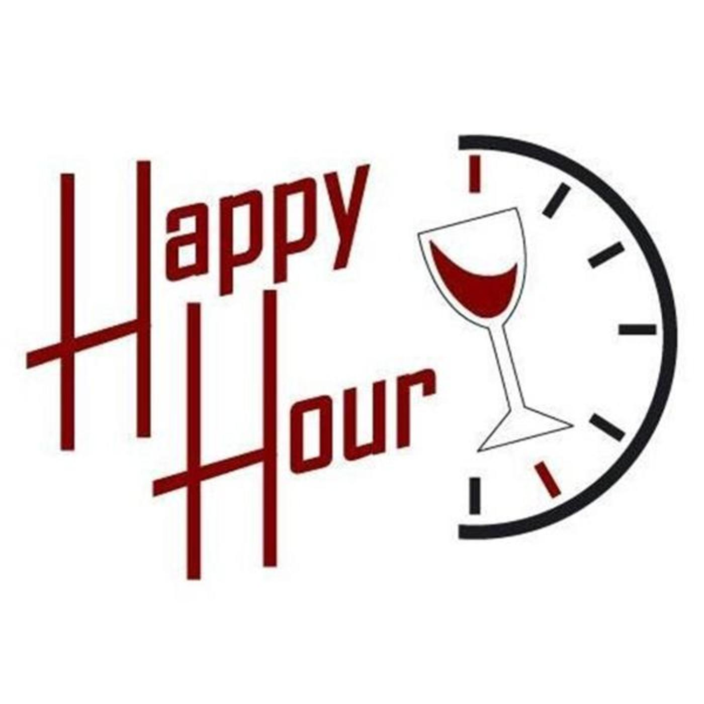 Happy_Hour