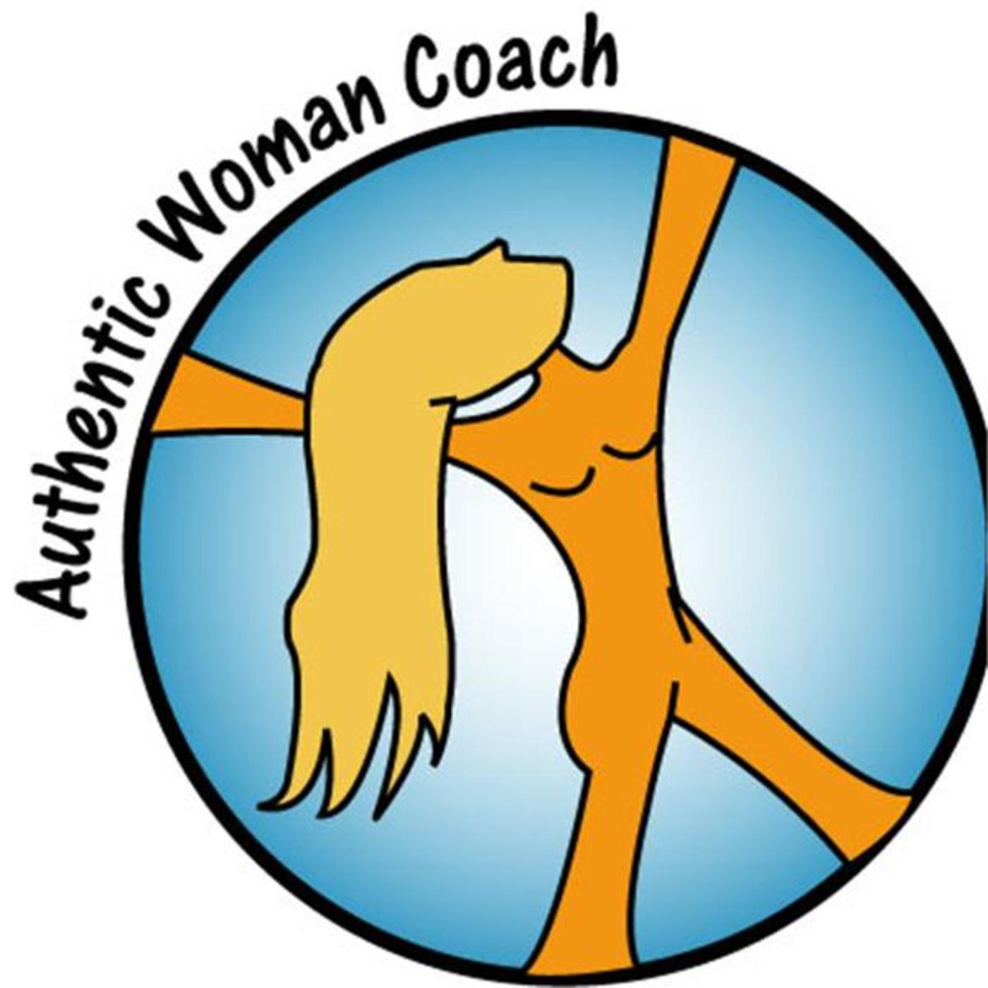 AuthenticWomanCoach
