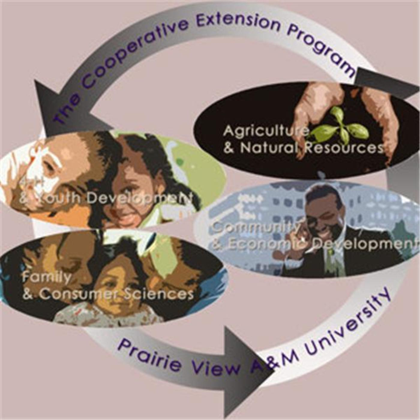 PV Cooperative Extension