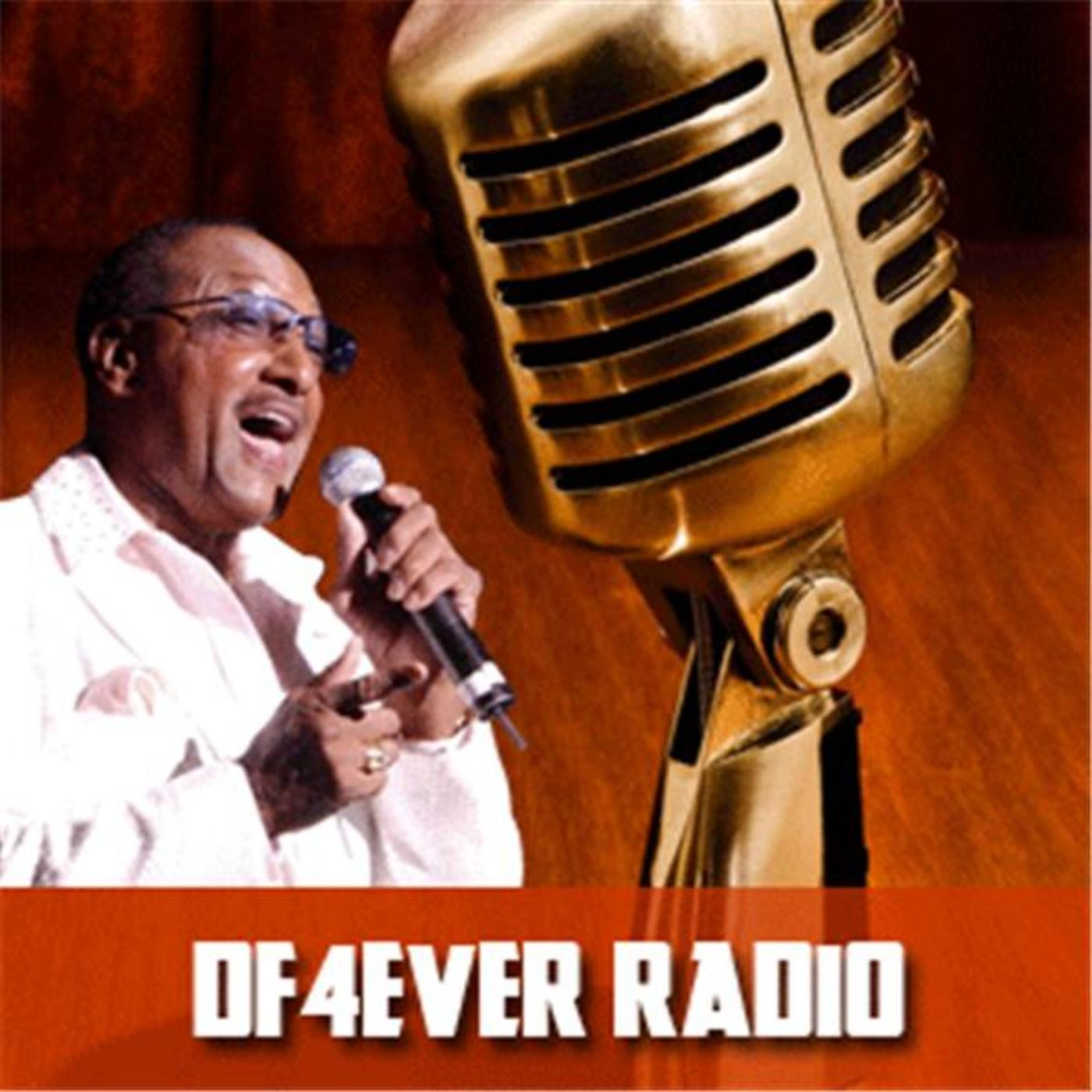 DF4Ever Radio