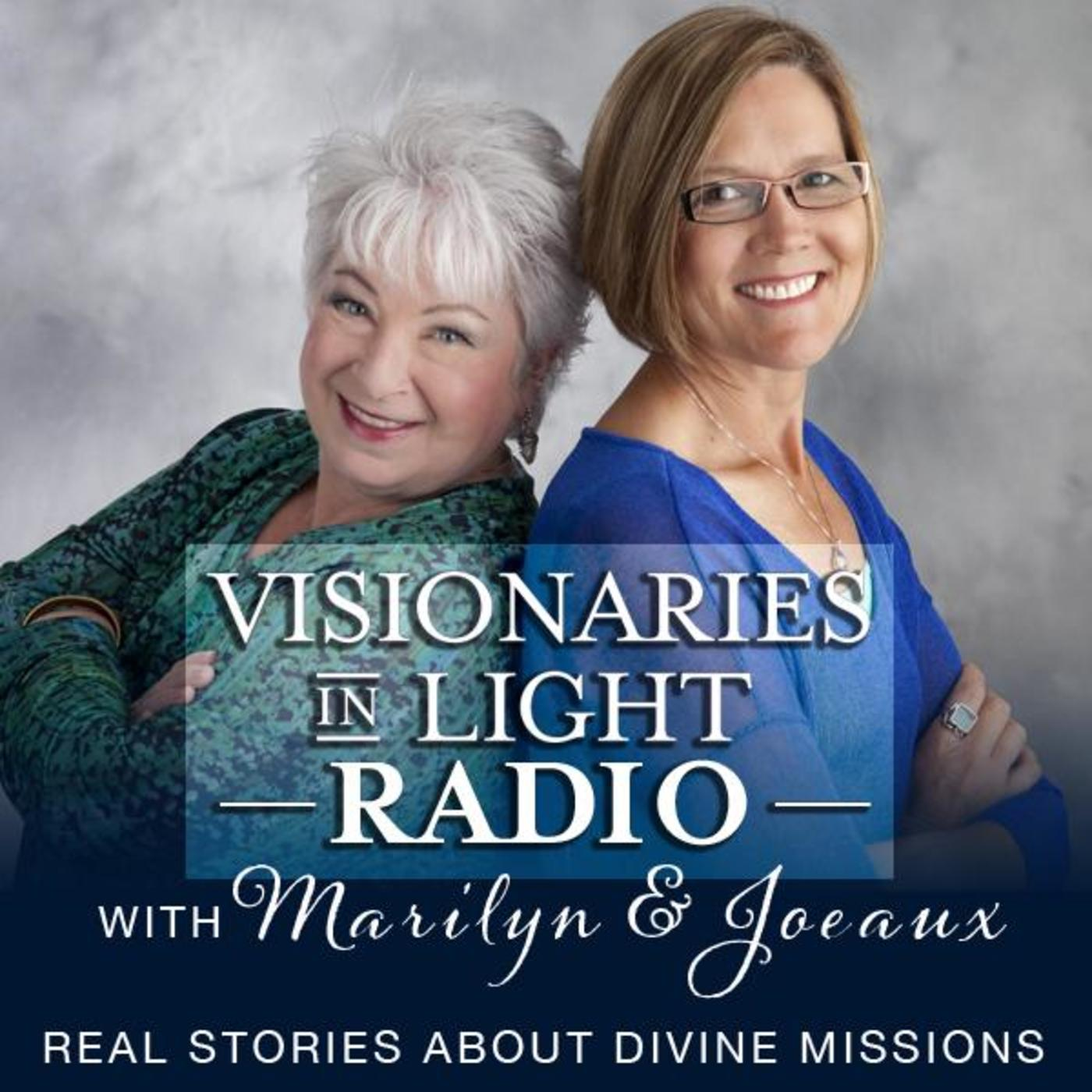 Visionaries in Light