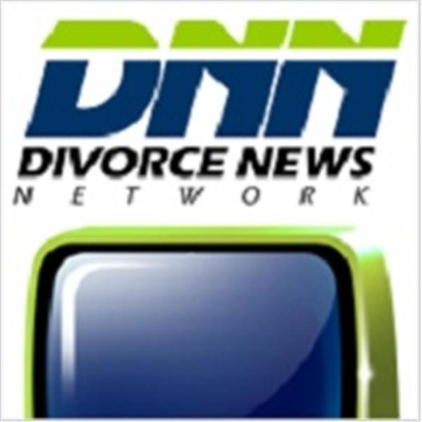 Divorce News Network