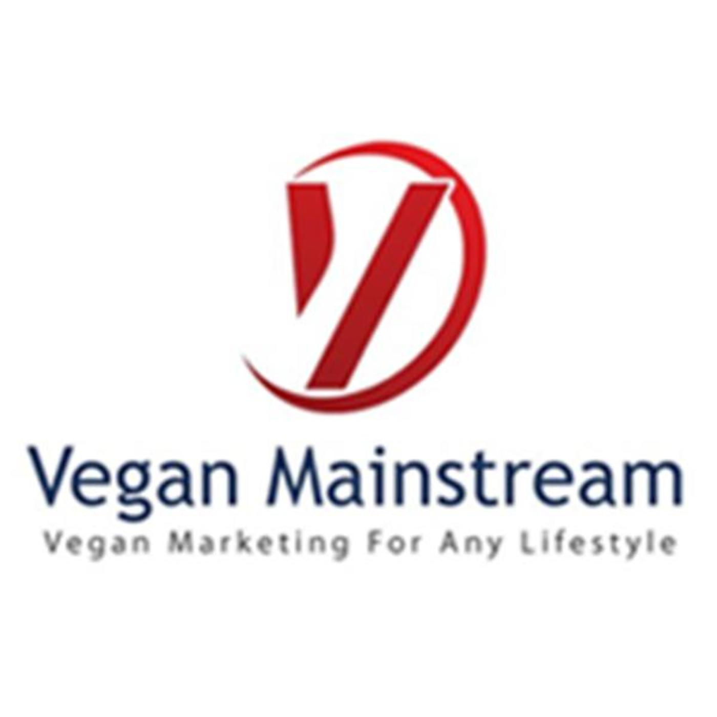 Vegan Mainstream