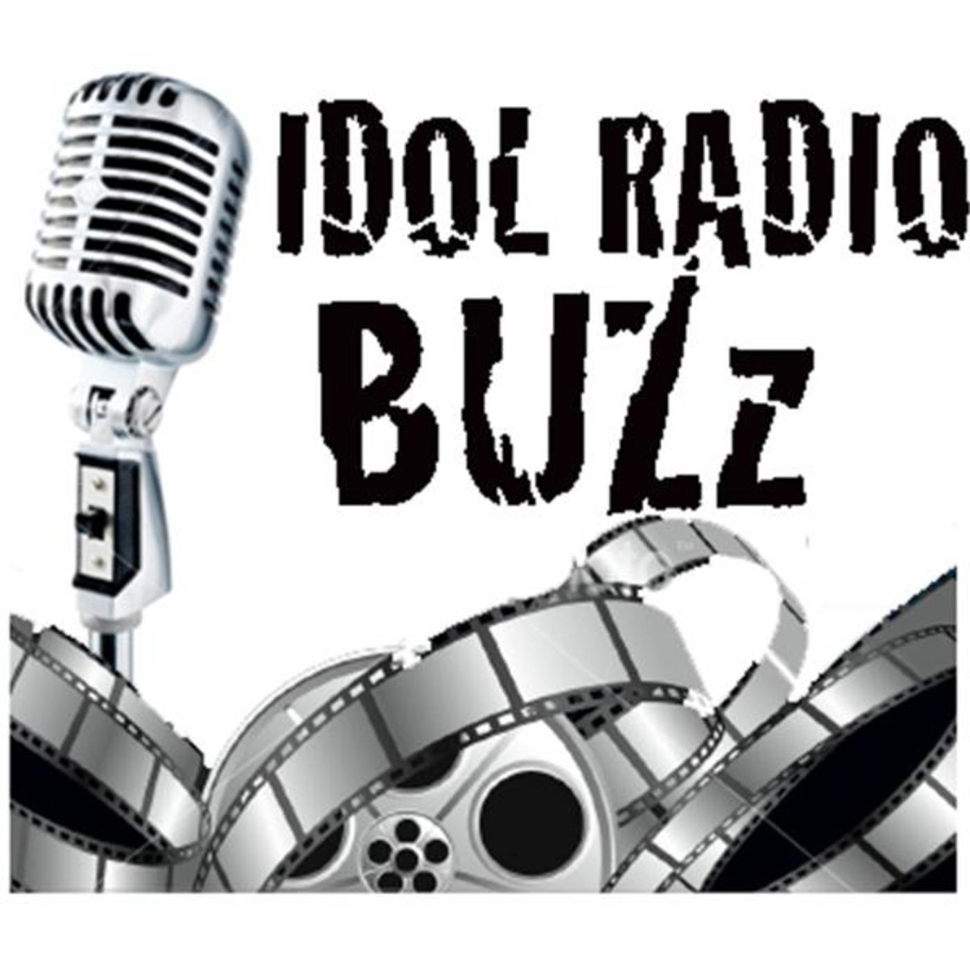 Laura Morgan Brings you YOUR IDOLS....Idol Radio BuZz