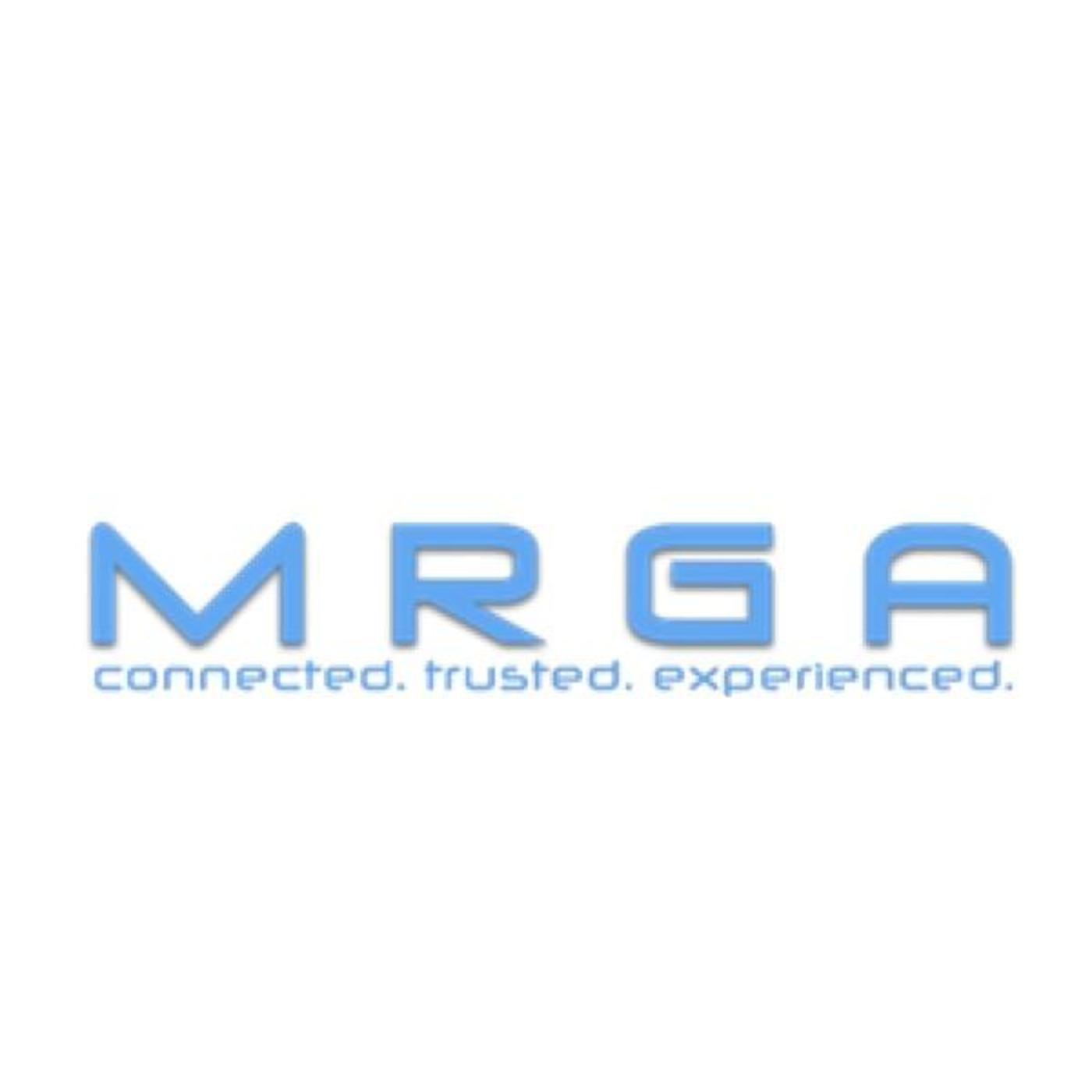 MRGA Podcast
