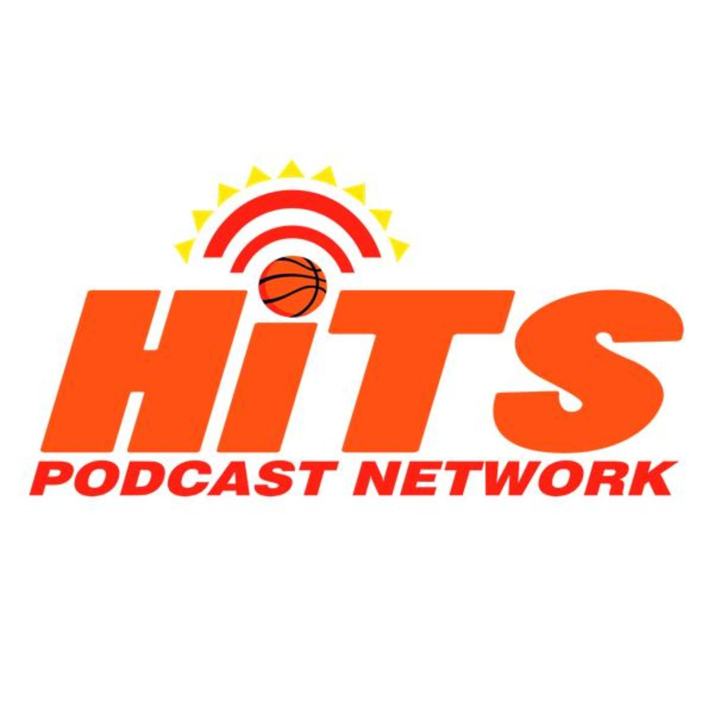The HITS Podcast Network