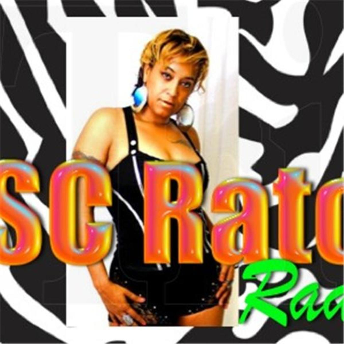 SC Ratchet Radio Show