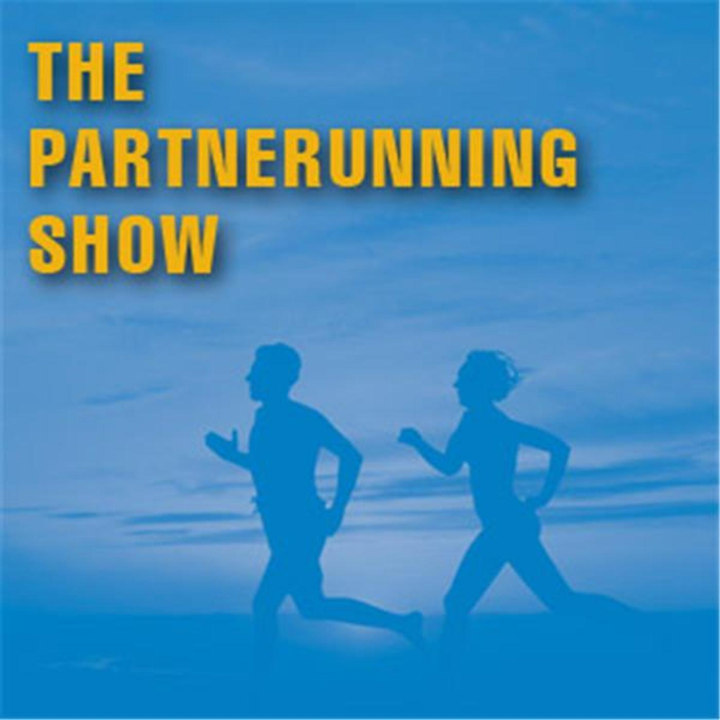 The Partnerunning Show