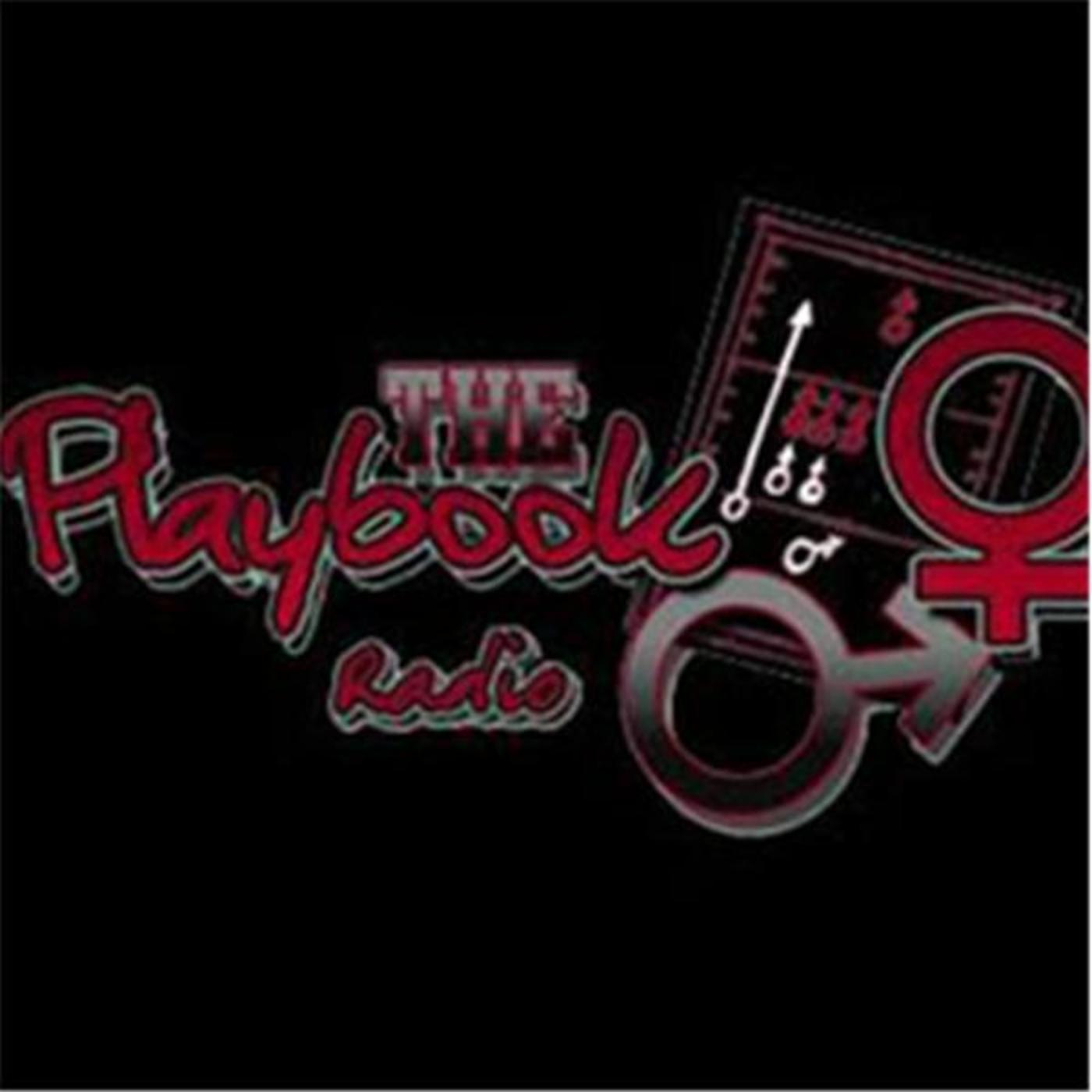 Playbook Radio