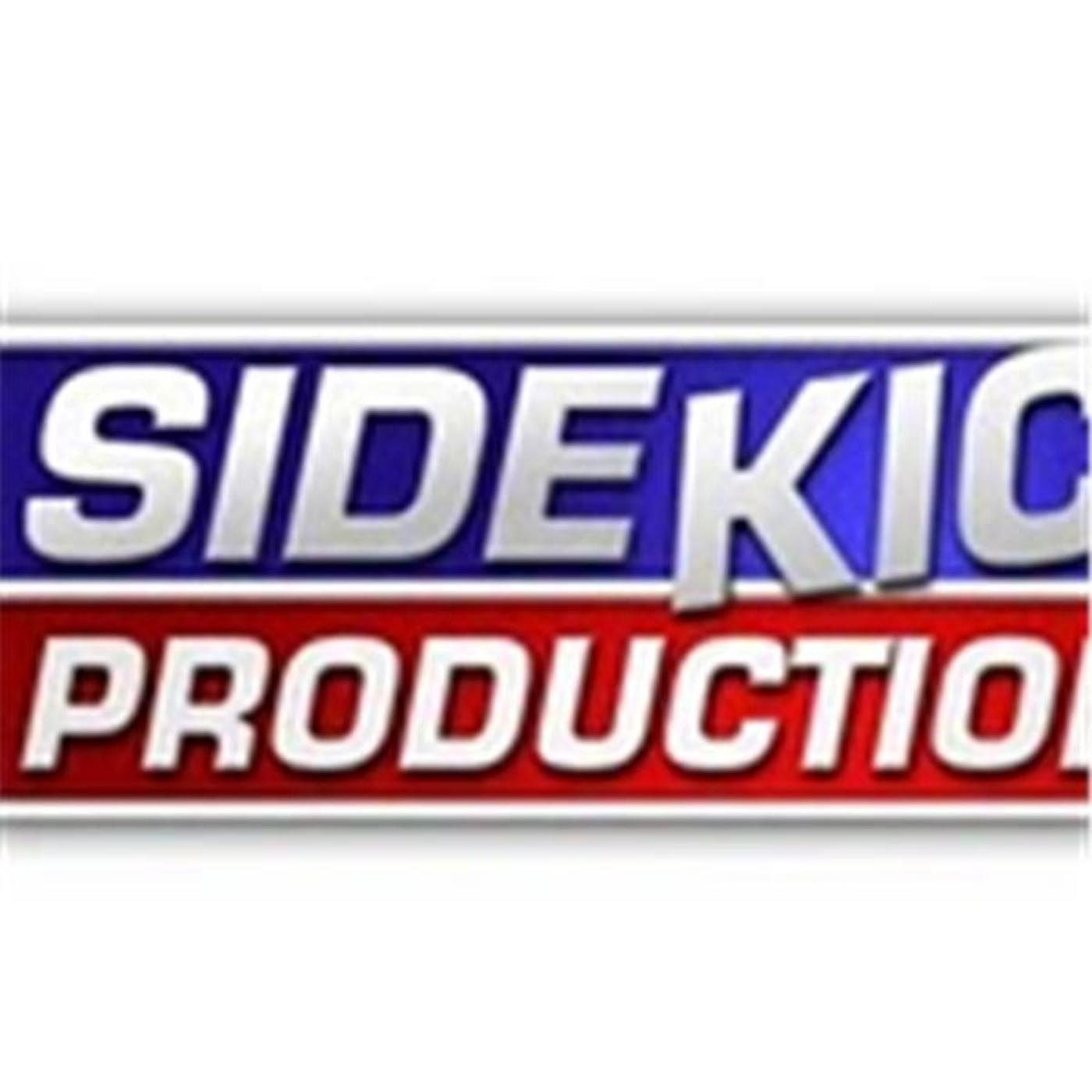 SKPN (Side Kick Productions Network)