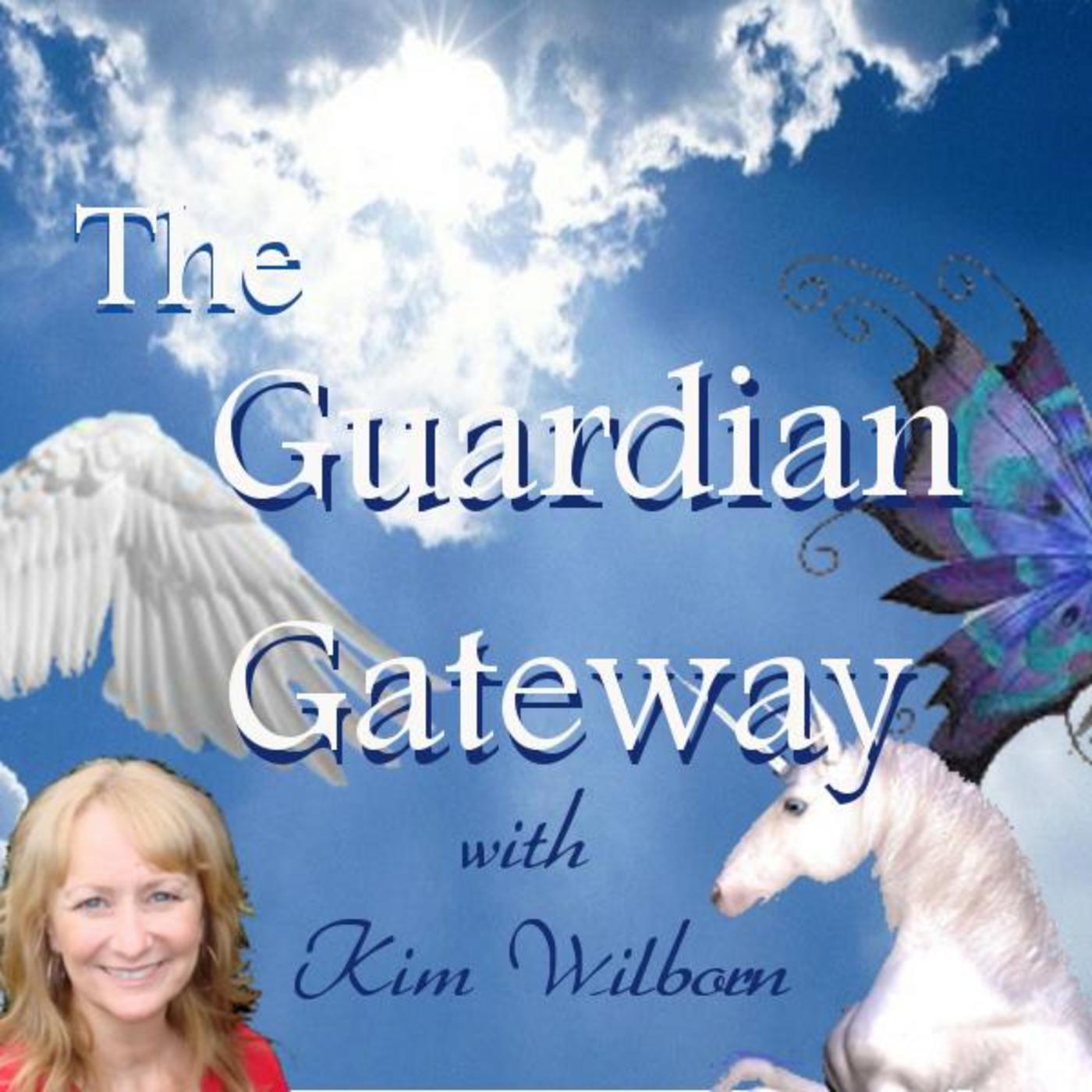 The Guardian Gateway