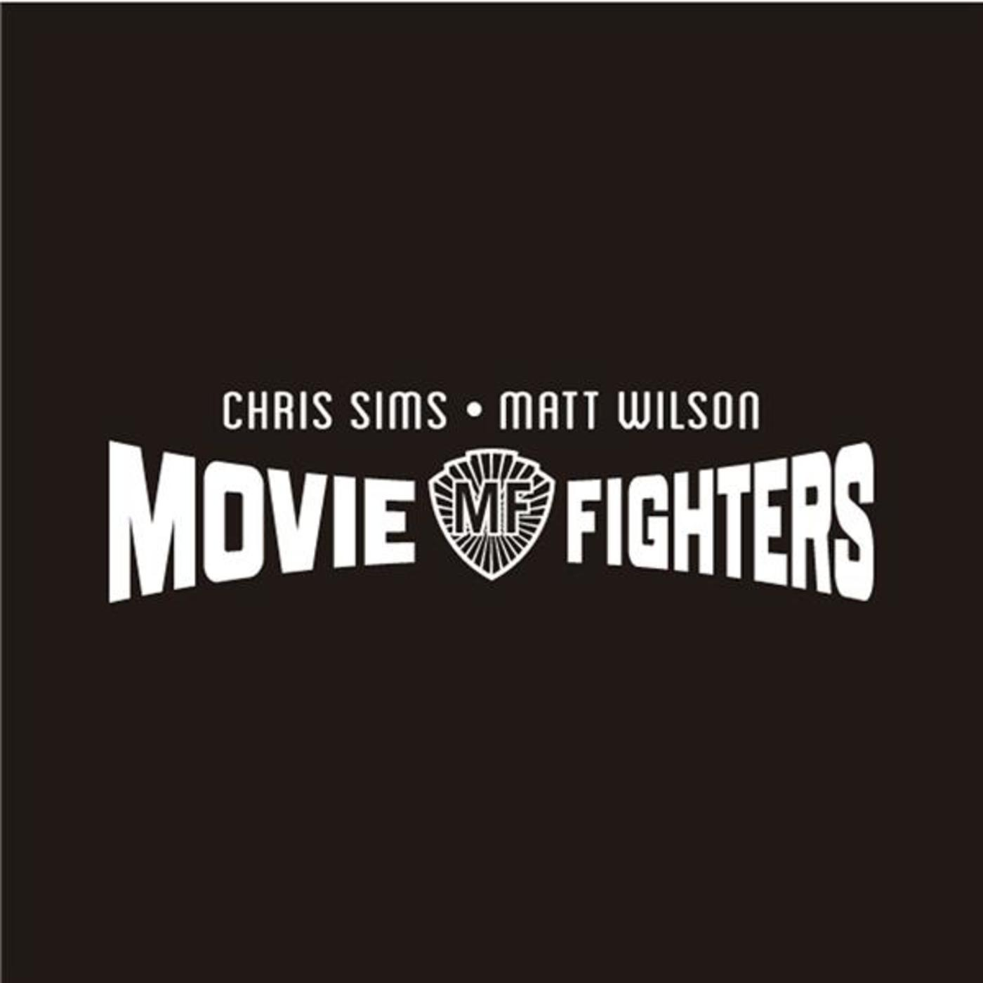 Movie Fighters